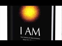 Deepak Chopra Interviews Howard Falco - Spiritual Teacher & Author of I AM