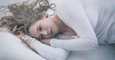 Fibromyalgia Triggers to Avoid