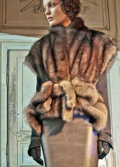 Resultado de imagen de cool hunter modas la zarza