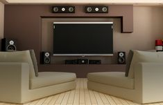 We will analyze the differences between wired and wireless surround sound systems and point out their main advantages and weaknesses. Wireless Surround Sound, Surround Speakers, Surround Sound Systems, Wireless Home Theater System, Speaker System, Sound Speaker, Wireless Speakers, Dolby Atmos, Dolby Digital