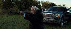 Action Movies, Pickup Trucks, Death, Entertaining, Entertainment