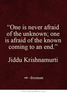 Five Things that I have learned from the Wisdom of Jiddu Krishnamurti. – Five Things I have Learned Wisdom Quotes, Quotes To Live By, Me Quotes, Motivational Quotes, Inspirational Quotes, Strong Quotes, Change Quotes, Attitude Quotes, J Krishnamurti Quotes