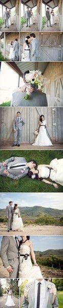 wedding wedding-and-engagement-photography