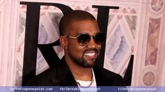 According to sources who spoke with The Hollywood Reporter, Kanye West backed out of Coachella due to not getting the type of stage he wanted for the Kanye West Bio, Kanye West Twitter, Kanye West Albums, Kanye West Songs, The Hollywood Reporter, Rich People, Net Worth, Coachella, Celebrity News