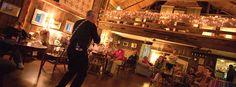 Grafton Inn | An historic Vermont Country Inn (formerly Old Tavern at Grafton)