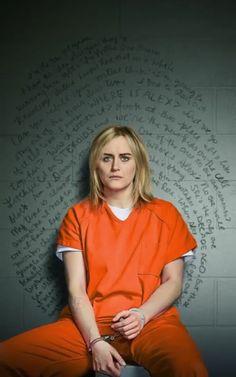 Serie Orange, Transgender, Piper Chapman, Alex And Piper, Alex Vause, Taylor Schilling, Laura Prepon, Film Serie, Goddesses
