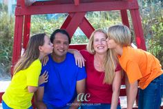 Jacksonville, FL Child & Family photographer, Amanda Chapman, AC Photography. Atlantic Beach, FL