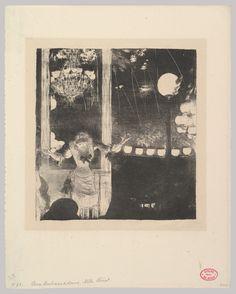 Edgar Degas (1834–1917): Painting and Drawing   Essay   Heilbrunn Timeline of Art History   The Metropolitan Museum of Art