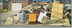 We provide flexible times to make things easy when you need commercial rubbish removal Melbourne. Visit Triple R Solutions for more information.