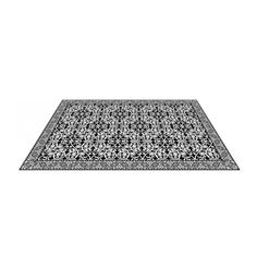 Moooi Carpet 6 ❤ liked on Polyvore featuring home, rugs, tapete, moooi rugs and moooi