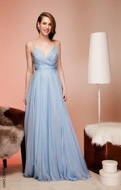 Best Dress Design For Broad Shoulders