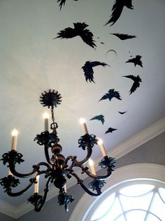 Lamp with birds over http://sulia.com/my_thoughts/e6ee73bf-4bb9-4c55-af0e-b19d68f3be0c/?source=pin&action=share&btn=small&form_factor=desktop&pinner=125502693