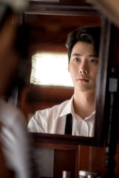 from 팬긴TV / Jung YuRi Please Take Out With Full Credits! Lee Jong Suk Cute, Lee Jung Suk, Korean Celebrities, Korean Actors, Ulzzang, Terry Lee, Gu Family Books, Lee Bo Young, Han Hyo Joo