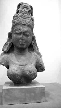 Buddha, Greek, Statue, Art, Art Background, Kunst, Performing Arts, Greece, Sculptures