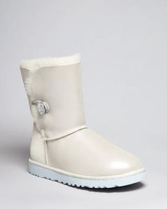 UGG® Australia Cold Weather Boots -...