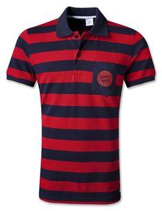 b097ffc0b FC Barcelona items ❤ ⚽️