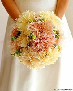 20 Fresh Yellow And Salmon Spring Wedding Inspirational Ideas ...