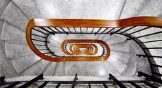 Architecture Details, Stairs, Ladders, Stairway, Staircases, Stairways