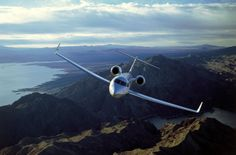 Choose private jet charter flights Los Angeles for all your business and personal air travel. Safety is number one in air travel, and we guarantee it. Gulfstream G650, Gulfstream Aerospace, Clairol Natural Instincts, Thomas Jefferson, Las Vegas, Recruitment Services, Donald Trump, Jet Privé, Planes