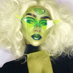 479 Best costumes/cosplay images in 2019 | Costumes, Cosplay