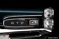 Fotografia 1967 Pontiac GTO de Tim Peeler - speedNbeauty na Trans Am Pontiac, 67 Pontiac Gto, 1967 Gto, Automotive Photography, Honda Logo, American Muscle Cars, Le Mans, Buick, Old Cars