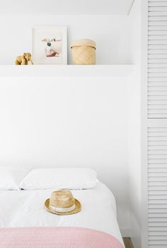 10 Ways to Squeeze a Little Extra Storage Out of a Small Space — From the Archives: Greatest Hits