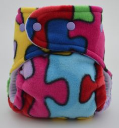 Snug-fitting cloth diapers made with lots of love, designed to compliment your cute little bug! We Go Together Like, Cloth Diapers, Lightning, Coin Purse, Night, Coin Purses, Lighting, Purse, Lights