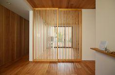 和歌山で家を建てる・注文住宅の建築・設計事務所 株式会社赤土建設-HOUSE U