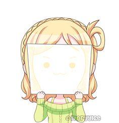Love Live! Sunshine Mari Ohara