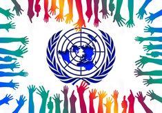 El Consejo de Seguridad debate sobre la violencia sexual como arma de guerra