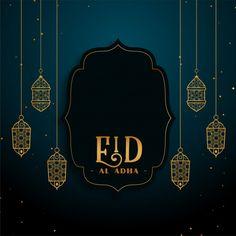 Eid al adha islamic festival holiday Fre... | Free Vector #Freepik #freevector #islamic #animal #ramadan #celebration Eid Adha Mubarak, Eid Mubarak Banner, Eid Mubarak Vector, Eid Mubarak Greeting Cards, Eid Mubarak Greetings, Happy Eid Mubarak, Feliz Eid, Eid Wallpaper, Ramadan Karim