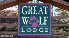 Great Wolf Lodge Review by Kids #travel #family #greatwolflodge