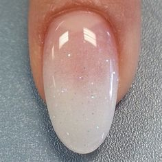 Splendid Shape for nails More The post Shape for nails ..