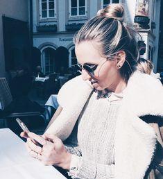 ✨ #igers #sundaysbest #readyfortakeoff #easygoing #busyasusual #igram #travelgram #citytrippin #goodmood #goodlife #choosehappiness Good Mood, Life Is Good, Travel, Instagram, Viajes, Life Is Beautiful, Destinations, Traveling, Trips