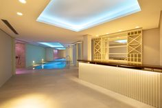 Luxury real estate in Marbella Spain - Modern Designer Villa in Marbella - JamesEdition