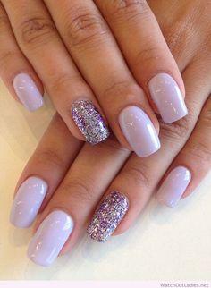 #Nails #NEWAIR NAIL ART #sun@newair-nail.sina.net #