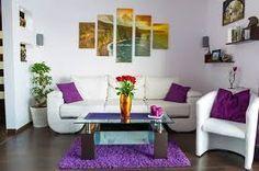 Discover these incredible home design ideas for your home decor and interior design projects | www.delightfull.eu/blog #uniqueblog #homedesignideas #interiordesignprojects #interiordesign #modernhomedecor #lightingdesign #uniquelamps