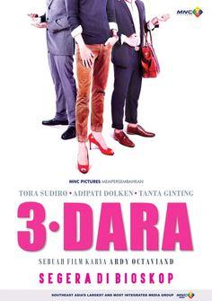 3 Dara Full Movie : movie, #TabsMovie, Ideas, Movies,, Movies, Online, Free,
