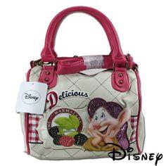Disney Borsa 2013 Dopey Berry Delicious bag