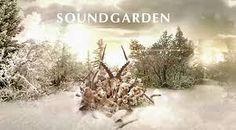 Soundgarden's King Animal Stomps On Stu Berman's Indie Rosebush
