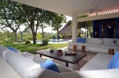 Aite Hotel   World Luxury Hotel Awards