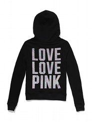 VS PINK Tops: Women's Casual Tops & T-Shirts - Victoria's Secret PINK
