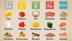 Биодобавки и витамины http://www.doctorate.ru/biodobavki-i-vitaminy/