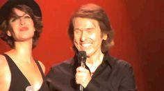 RAPHAEL y VEGA (HABLEMOS DEL AMOR) Vegas, Amor, Artist, So Done