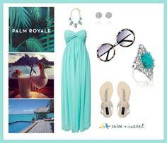 Shop here online: https://www.chloeandisabel.com/boutique/ursulaball#21042 #chloeandisabel #palmroyale #resort #turquoise #jetset #limitedition #limitedtime #limitedquantity #nycdesigned #fashionistas #travelinstyle #valentinesday #galventines