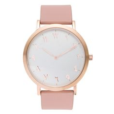 Find More Women's Watches Information about Rose Gold Women Watches Montre Femme Simple Design Arabic Number Face,High Quality Women's Watches from Perfect time. Perfect life on Aliexpress.com