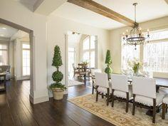 Style Keywords Home Search - Tammy Lossing - Matrix Portal
