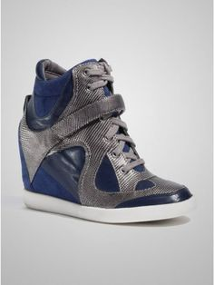 f846800d5534 12 Best Bling Bling shoes images