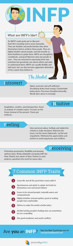 Discover their 7 common ENTJ traits - Myers Briggs Personality Types Intp Personality Type, Myers Briggs Personality Types, Psychology Facts Personality Types, Intj And Infj, Enfp, Typewriter Series, Sylvia Plath, Ernest Hemingway, Myers Briggs Personalities