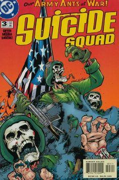 30c8b3dbe0d 11 best Suicide Squad images on Pinterest